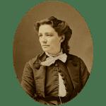 #BrilliantBabe: Suffragette Victoria Woodhull