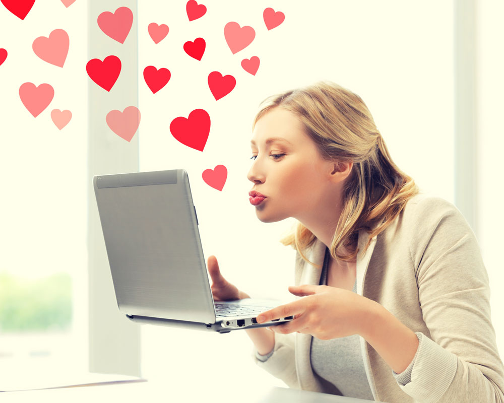 The Dirty Little Secret Online Dating Sites Don't Want You to Know