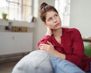 understanding an introvert