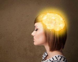 brain detox