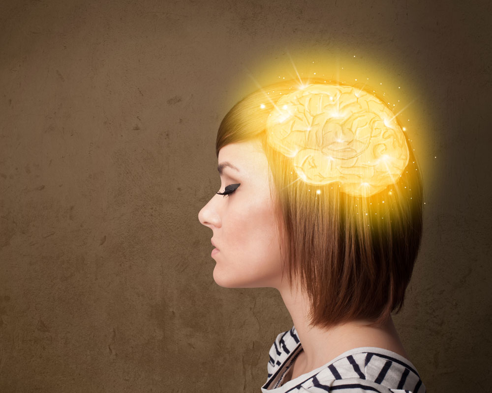 3 Reasons Your Brain Isn't What It Used to Be – with Dr. Jacqueline
