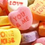love scam