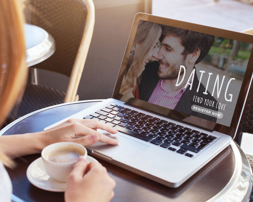 Before You Use a Dating App, Read This