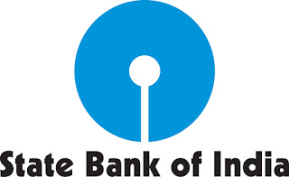 SBI PO & Bank of Baroda GD & Interview 2018 - Tips & Interview Experience