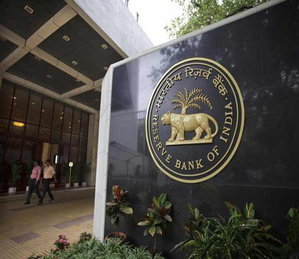 Demonetisation no ground for banking ombudsman to handle complaints: RBI