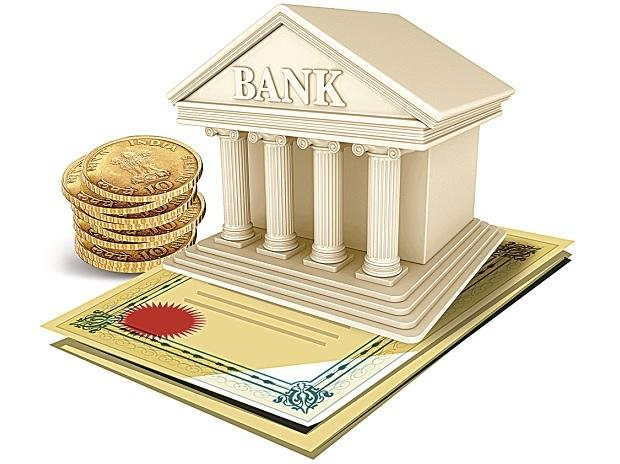 Emerging Trends in Banking Sector
