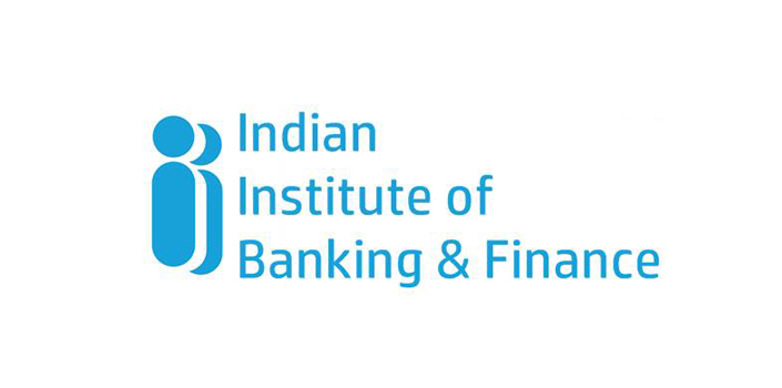 Important Announcement - INDIAN INSTITUTE OF BANKING & FINANCE