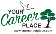 Your Career Place