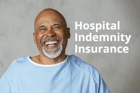 Medicare Hospital Indemnity