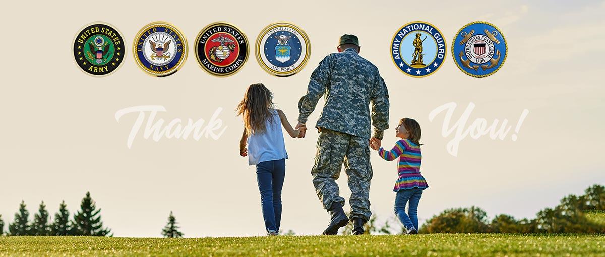 Veterans and Medicare Advantage