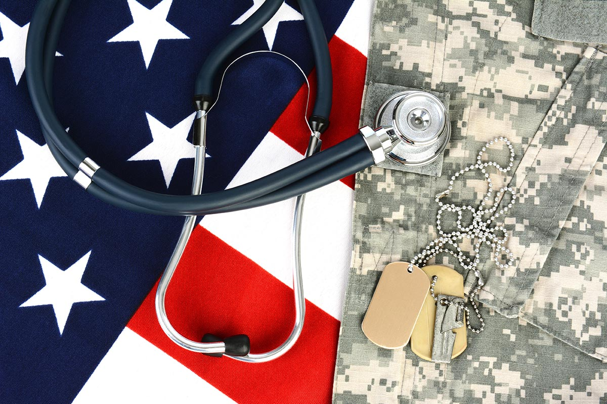 5 Reasons Veterans Need Medicare They May Have Overlooked