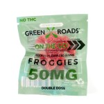 50 MG Froggie (2 Doses) $7.99