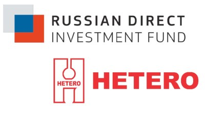 Business News - Hetero To Manufacture Russian COVID Vaccine