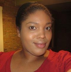 Make-Up Moves: Foundation Part 1