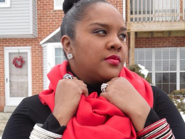 Valentine's Week on YCS: What to Wear – Curvy Girls