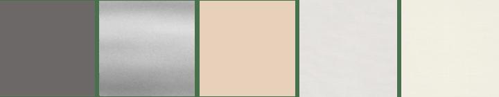 Palette #2