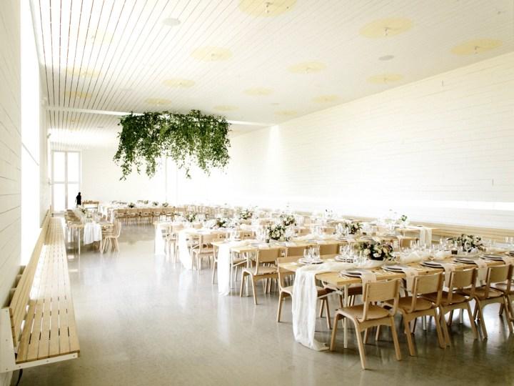 propsect-house-ballroom