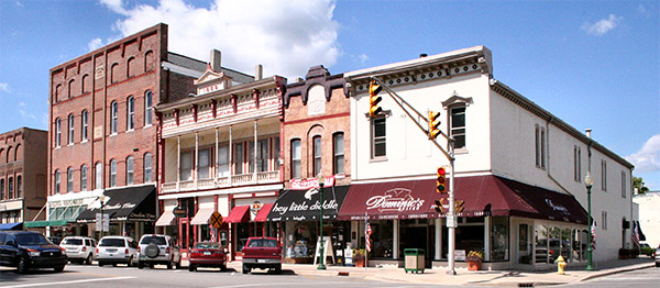 Downtown-Noblesville-IN-Your-Chimney-Sweep