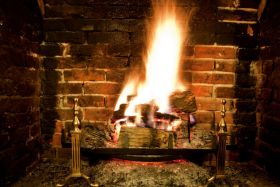 The Dangers of Carbon Monoxide - Idianapolis, IN -Your Chimney Sweep