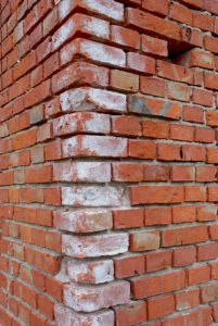 Signs of chimney masonry damage to look for - Indianapolis IN - Your Chimney Sweep