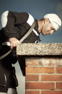 Chimney help - Indianapolis In - Your Chimney Sweep