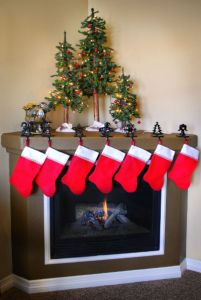 the-best-holiday-activities-to-enjoy-around-the-fireplace-indianapolis-in-your-chimney-sweep-w800-h597