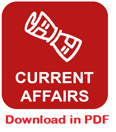 Download Current Affairs