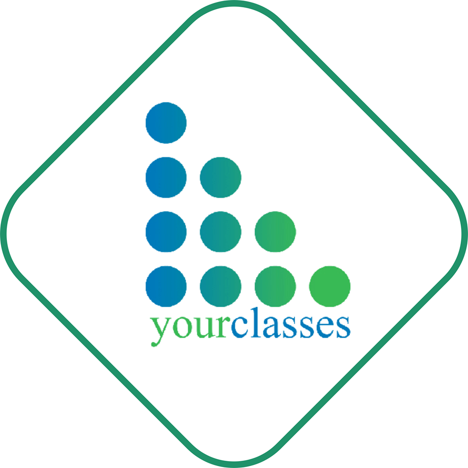 Yourclasses