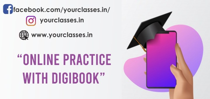 Exam Preparation App: Free Mock Test, Live Classes – Apps