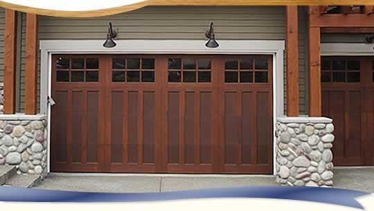 garage-door2.jpeg