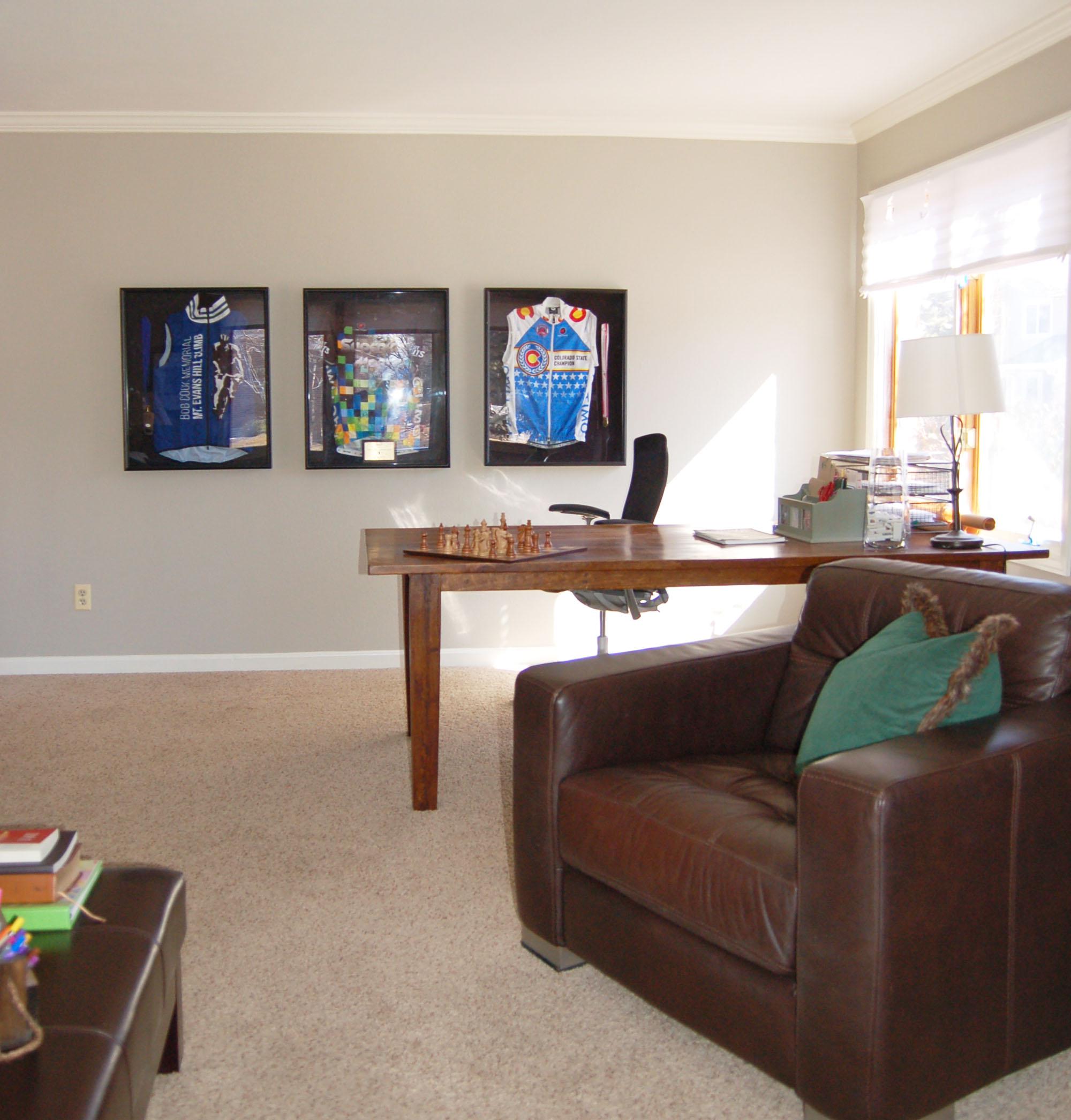 Residential Interior Design: Interior Residential » Interior Design Color Consulting
