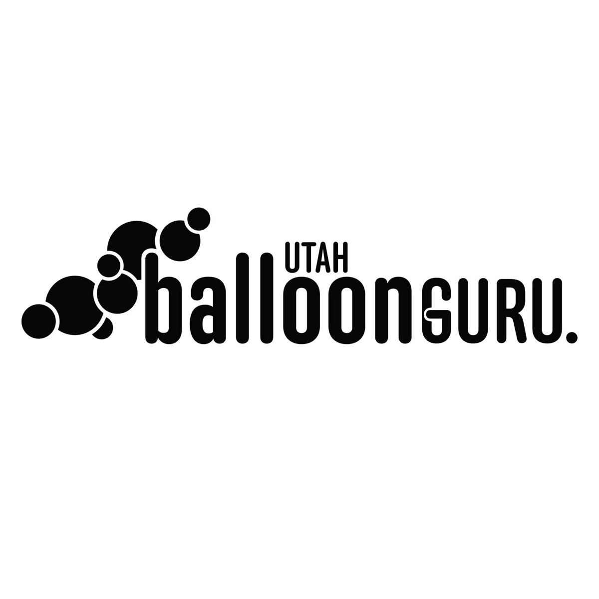 Utah Balloon Guru