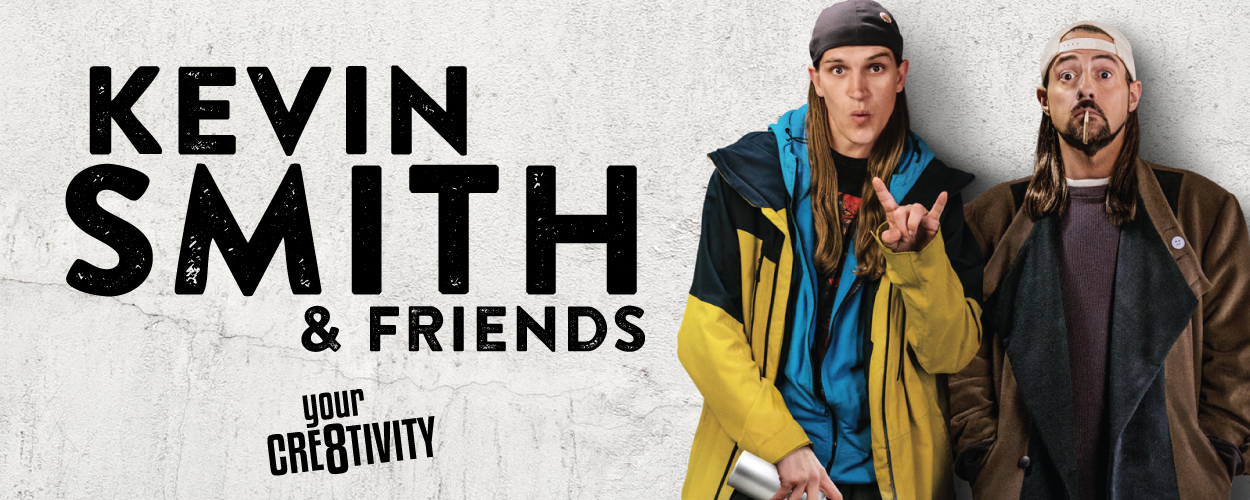 Cre8tivity-KevinSMith_Friends-1250x500