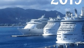 Stop! Everything You Need to Know About MSC Cruises' Easy Drink