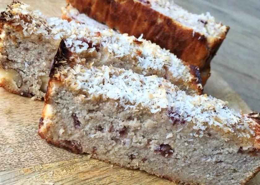 hppfd cake