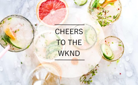 cheers-to-the-wknd-foto