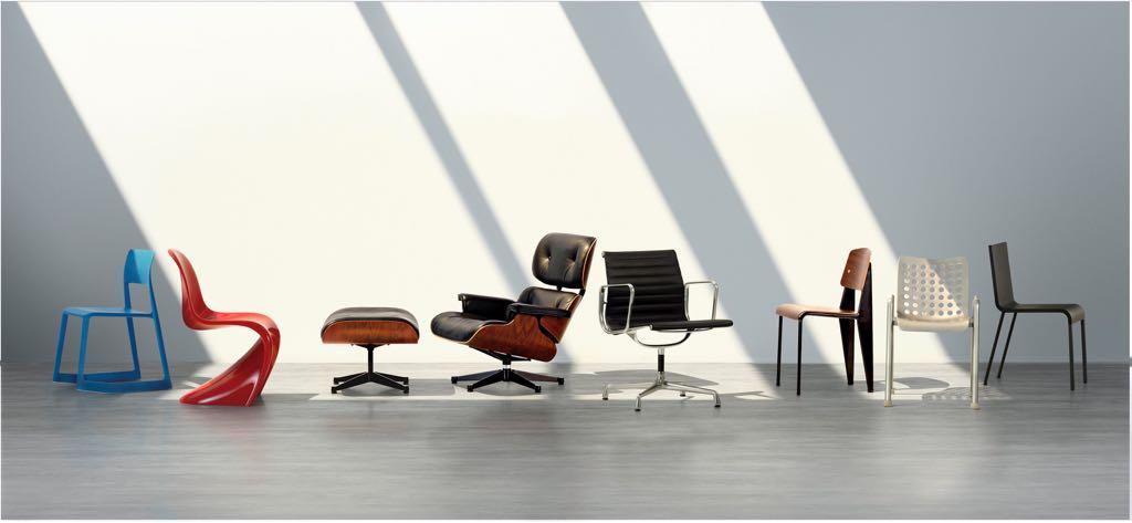 stoelen 1