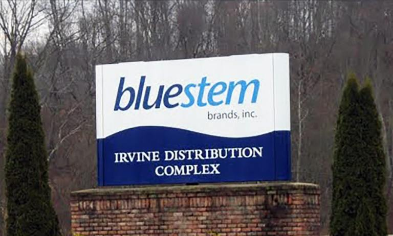 BREAKING NEWS: Bluestem Closing Warehousing, Fulfillment Operations in Irvine