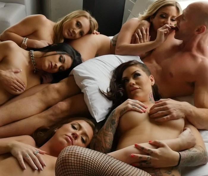 Erotic swiger videos