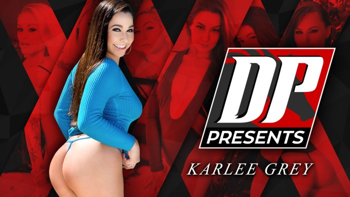 dp-presents-karlee-grey