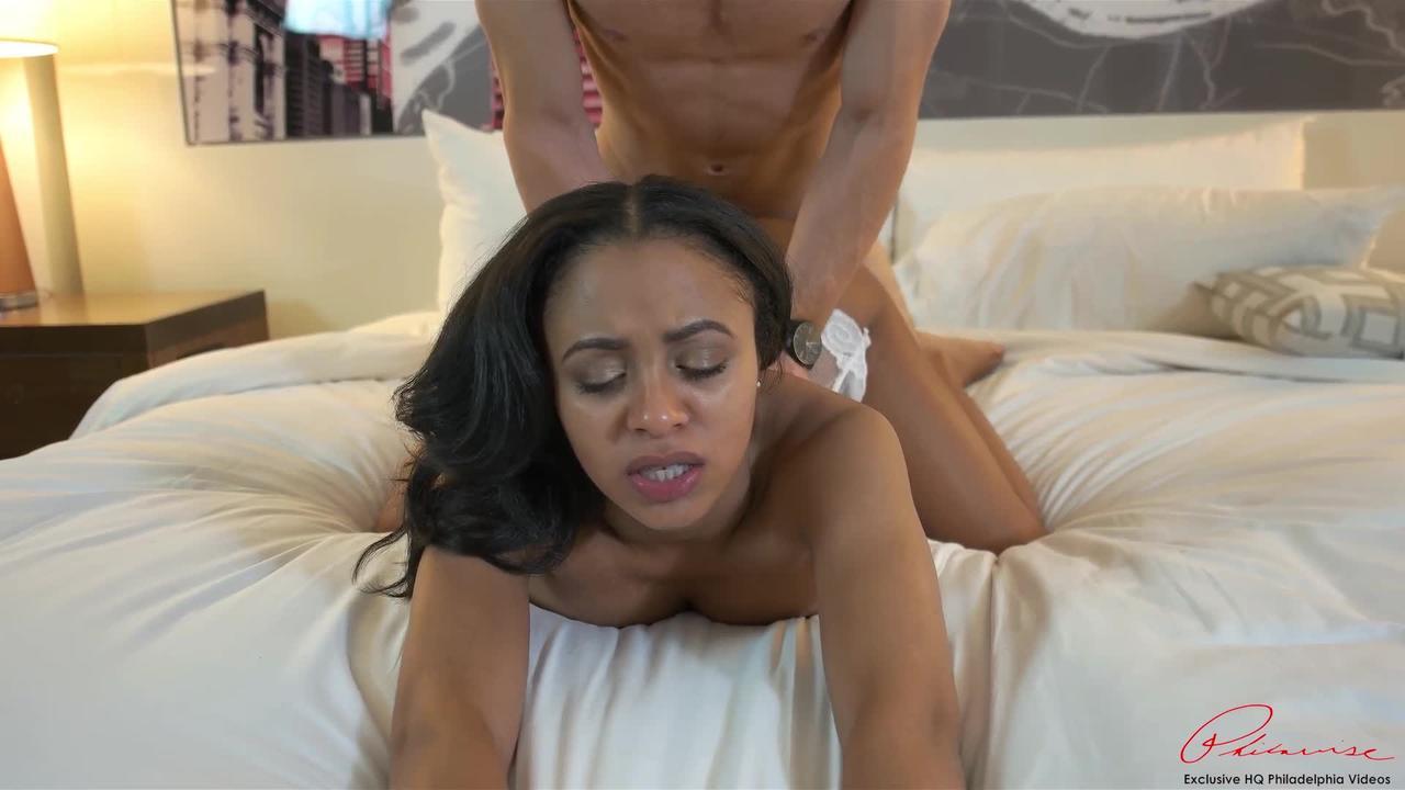 Anya Ivy Facial Porn - Anya ivy facial porn - An interracial encounter with anya ivy jpg 700x394
