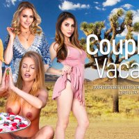 Couples Vacation - Digital Playground (2017)