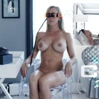 Brandi Love - CIRIS