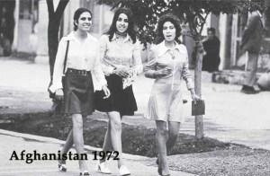Kabul 1972