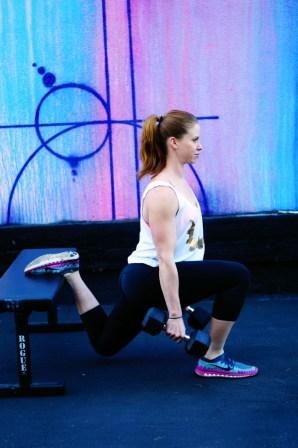 Butt-Workout17