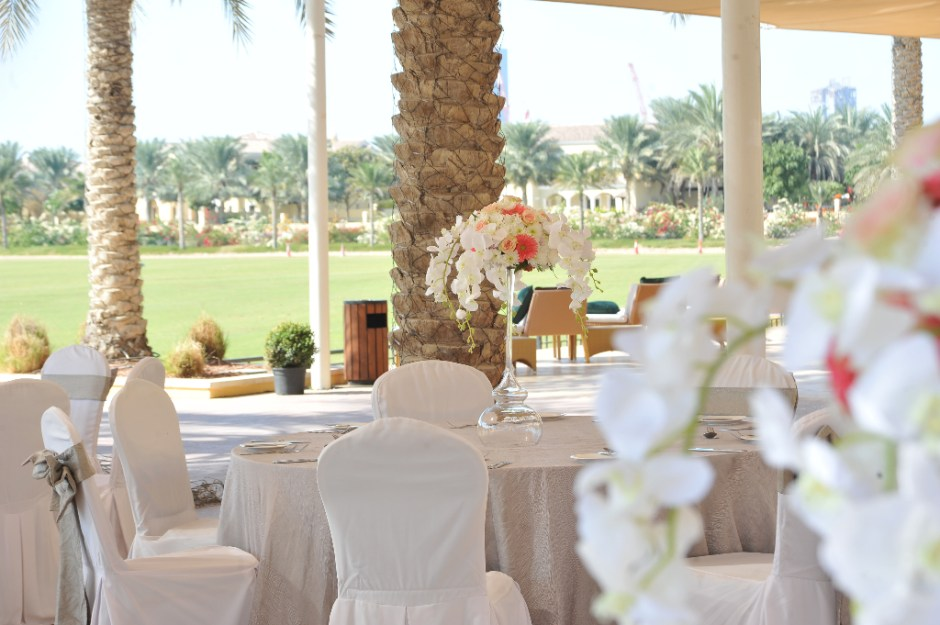 decor wedding destination dubai