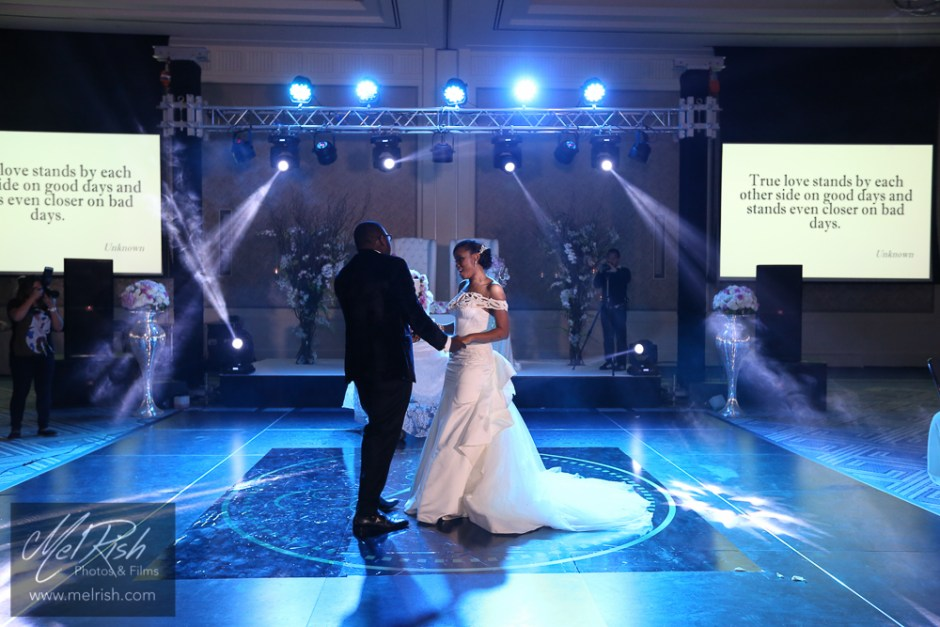 love first dance married wedding mr mrs dubai