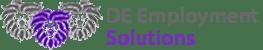 DE Employment Solutions, LLC