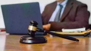Mensaje-Abogados de Defensa Criminal en Los Angeles
