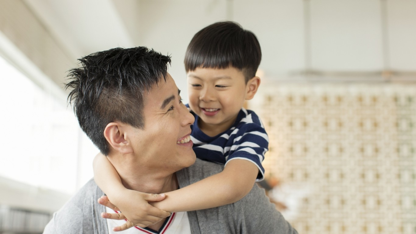 Tips To Motivate Your Children To Start Flossing